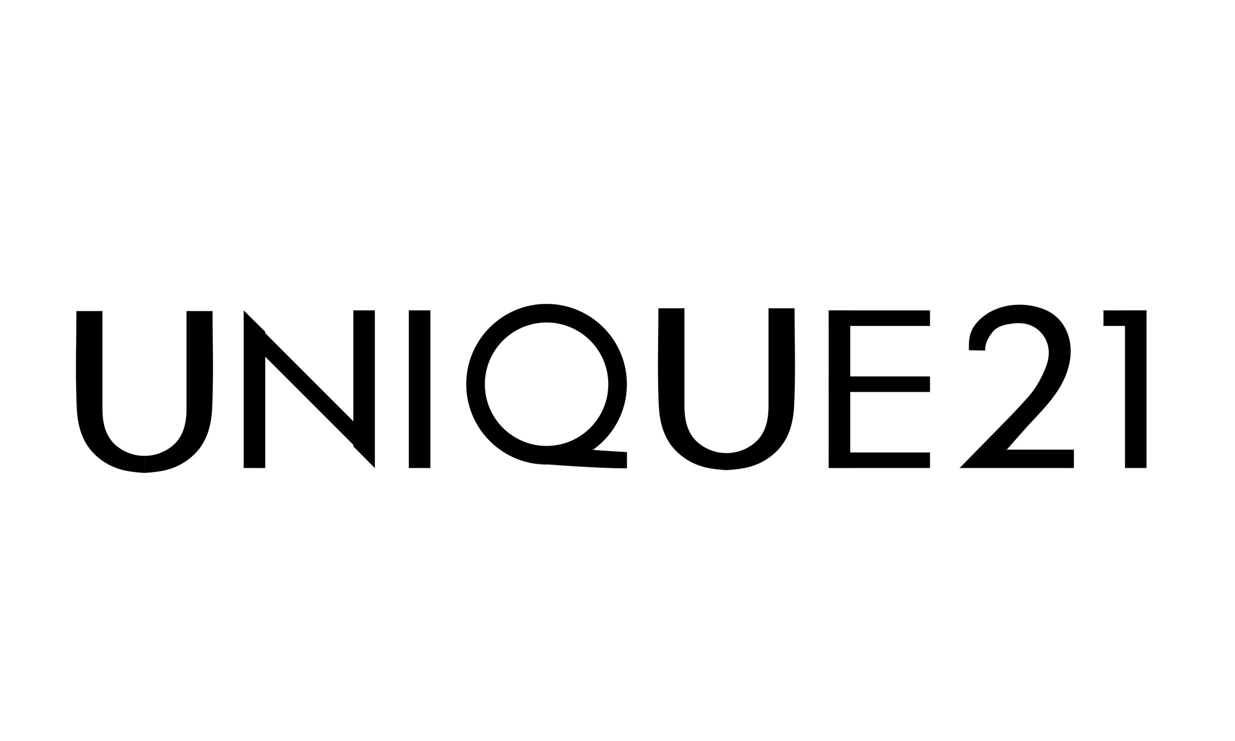 100 x 60 unique21-01 copy.jpg