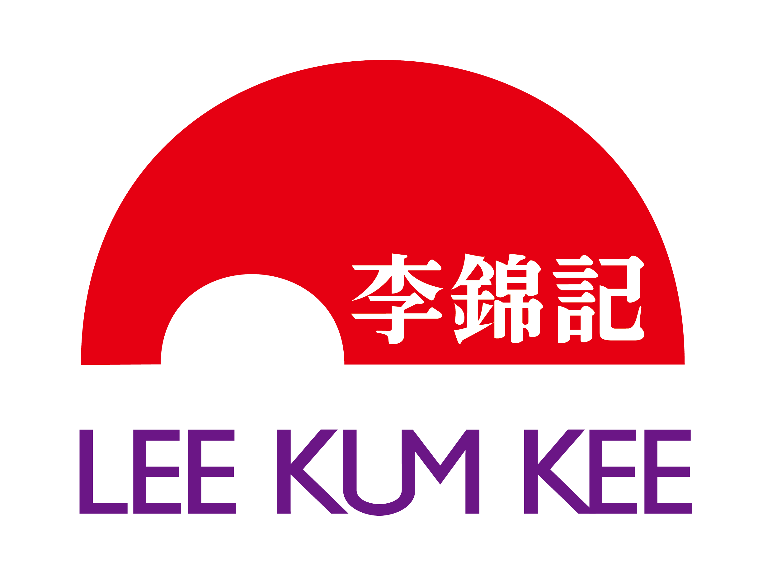LKk Bridge Logo [转换]-01.png