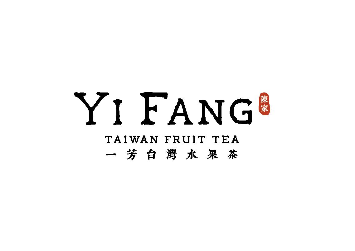 yifang logo 英文-01.png