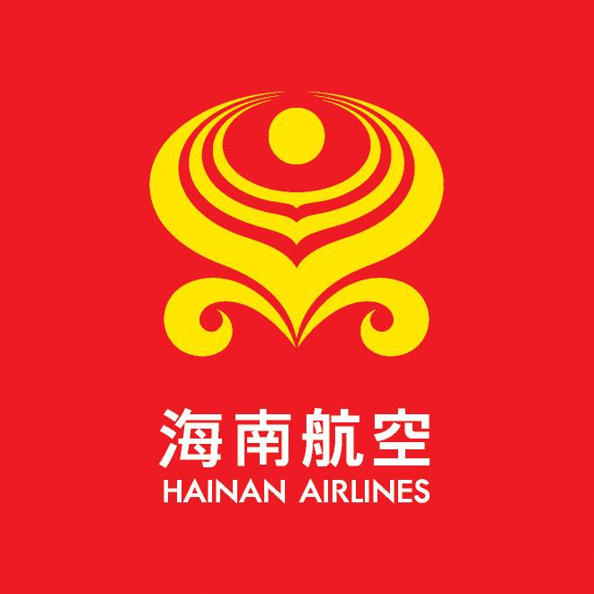 Hainan Airlines LOGO红底竖版.jpg