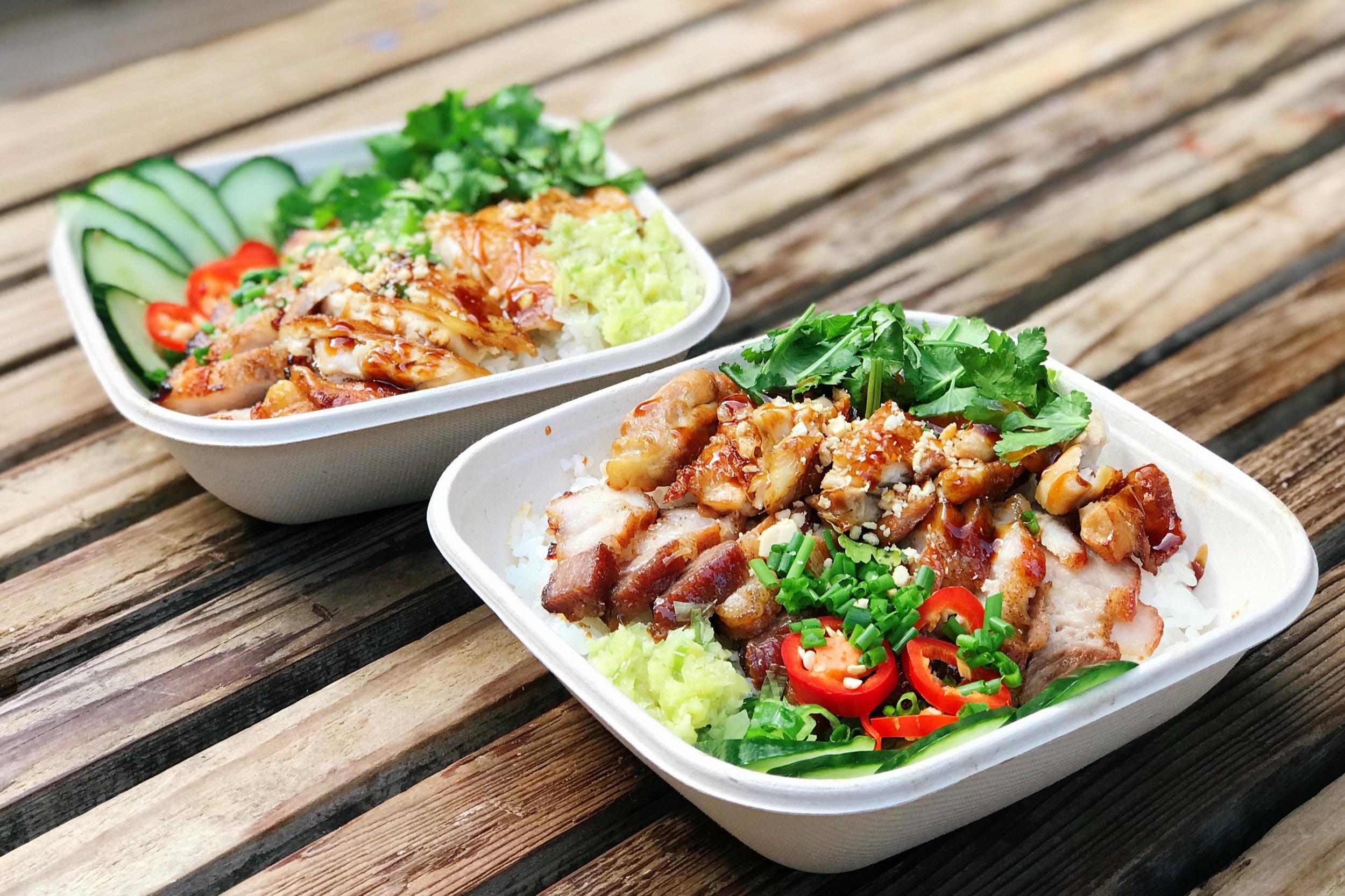 rice+bowl.jpg