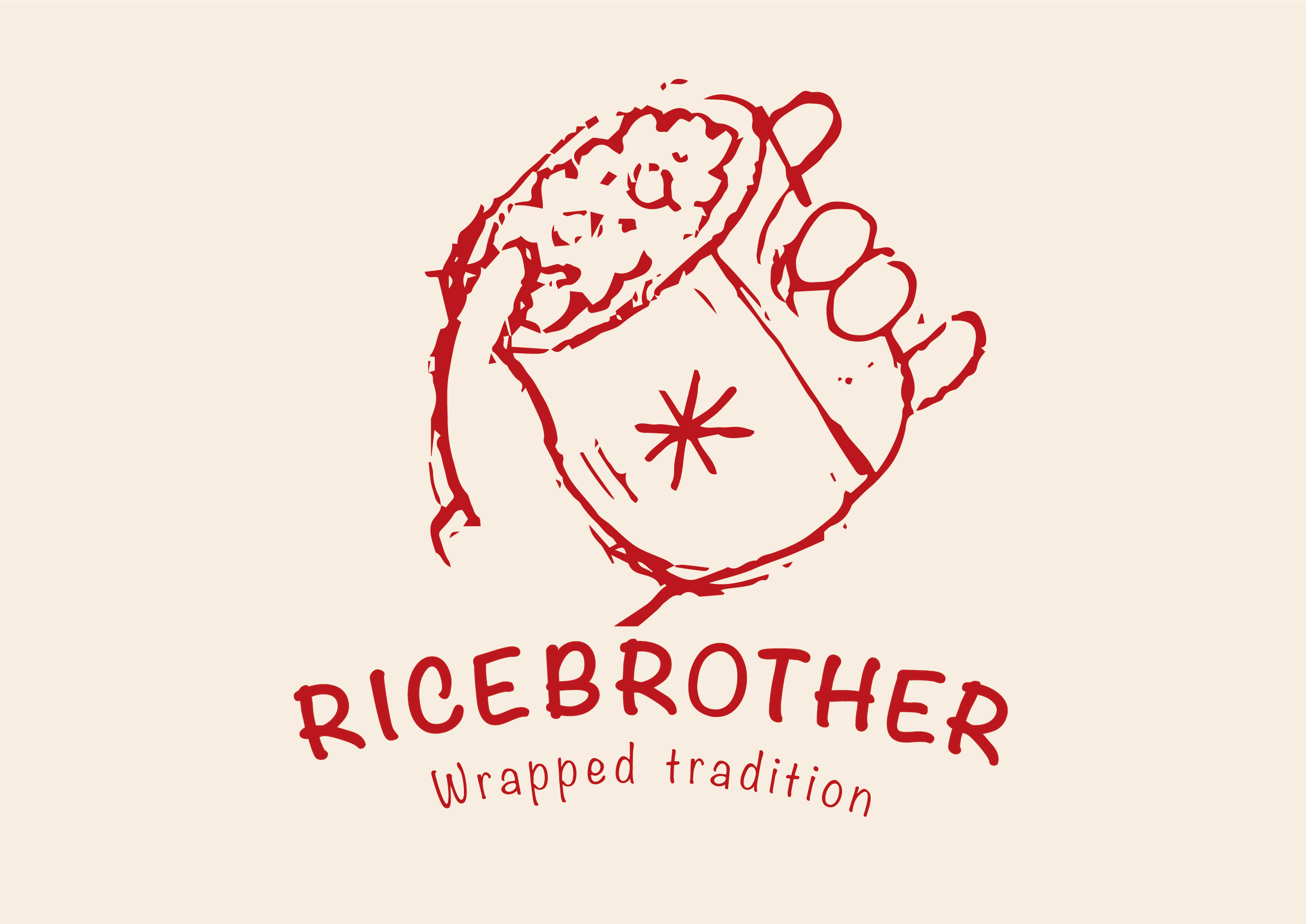 ricebrother_logo with background.png