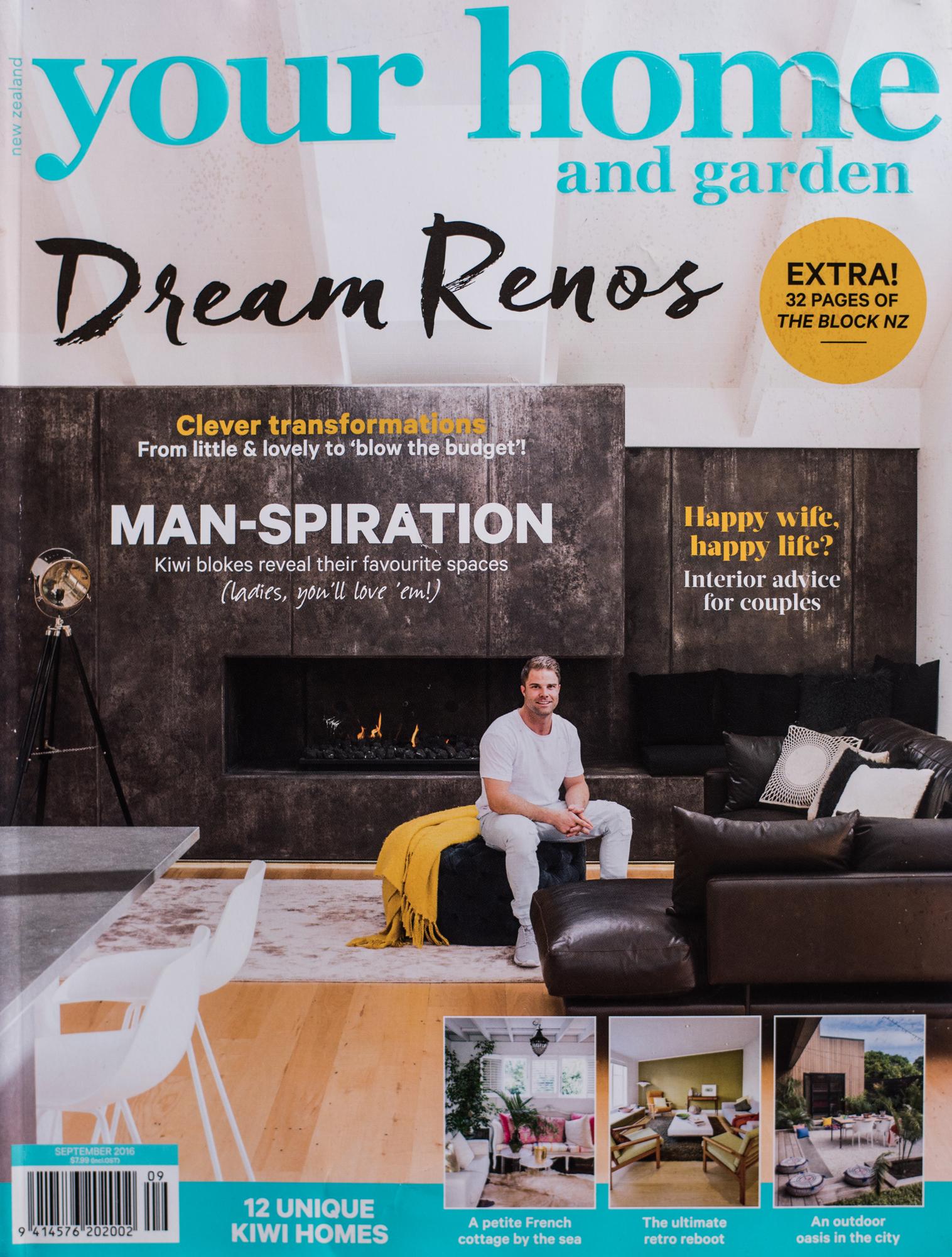 mag covers-15.jpg