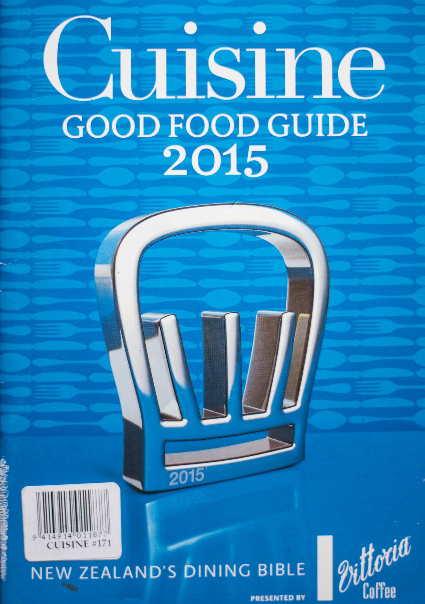 mag covers-20.jpg