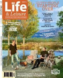 NZLL issue 79.jpg