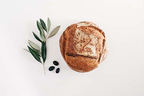 Florence-Charvin-photographer-Hawkes Bay-NZ-rustic bread-olives-styled-bakery-french.jpg