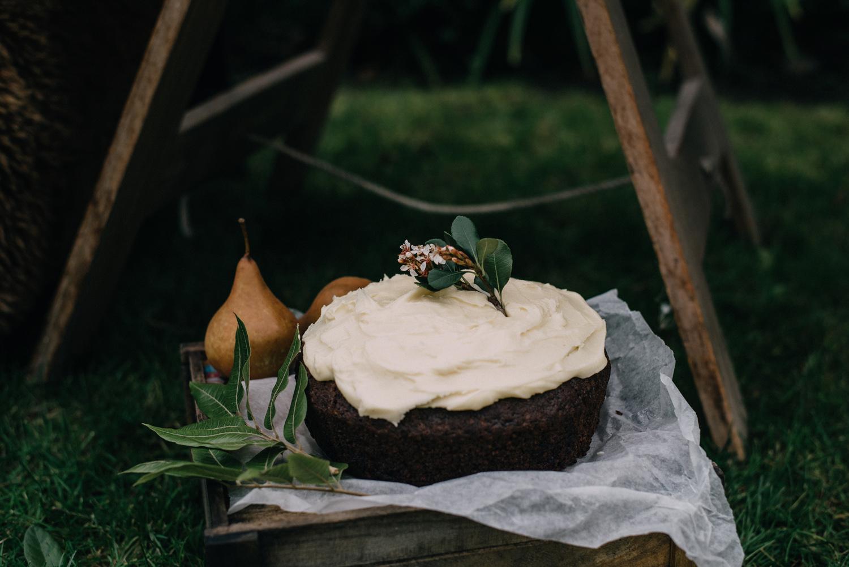 17.Allergy-free Chocolate Cake.jpg