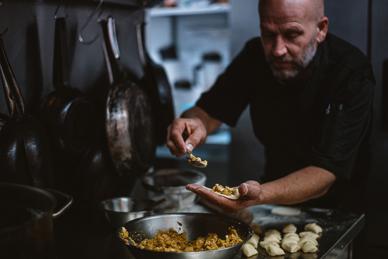 dumplings-chef preparing.jpg