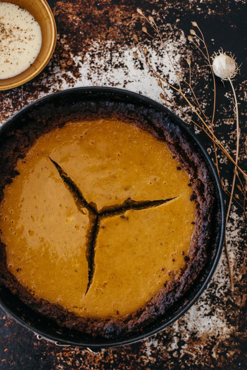 9.Pumpkin Cheesecake.jpg