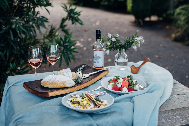 romantic dinner setting.jpg