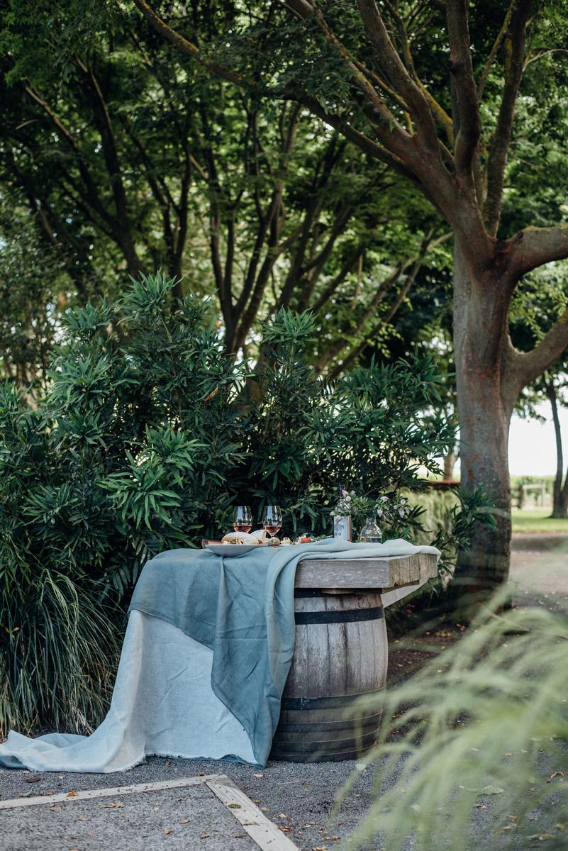 romantic table setting at te awa nz.jpg