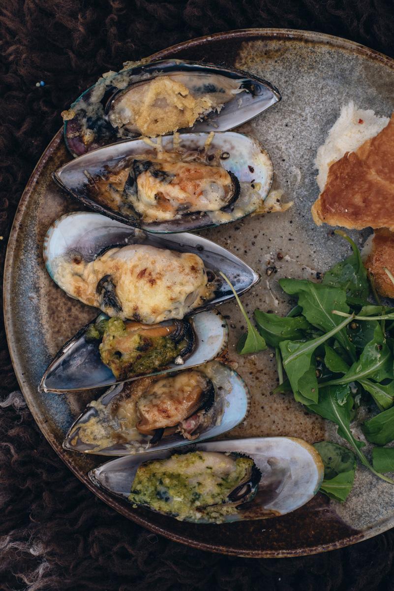 14.Grilled Mussels 3-Ways.jpg