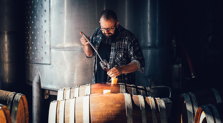 Pask winery-5-2.jpg