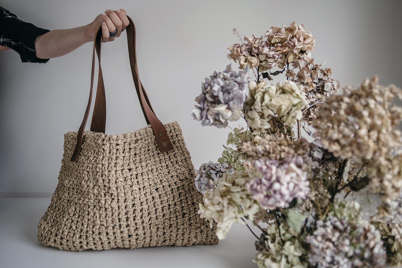 Rebecca-bags-20.jpg