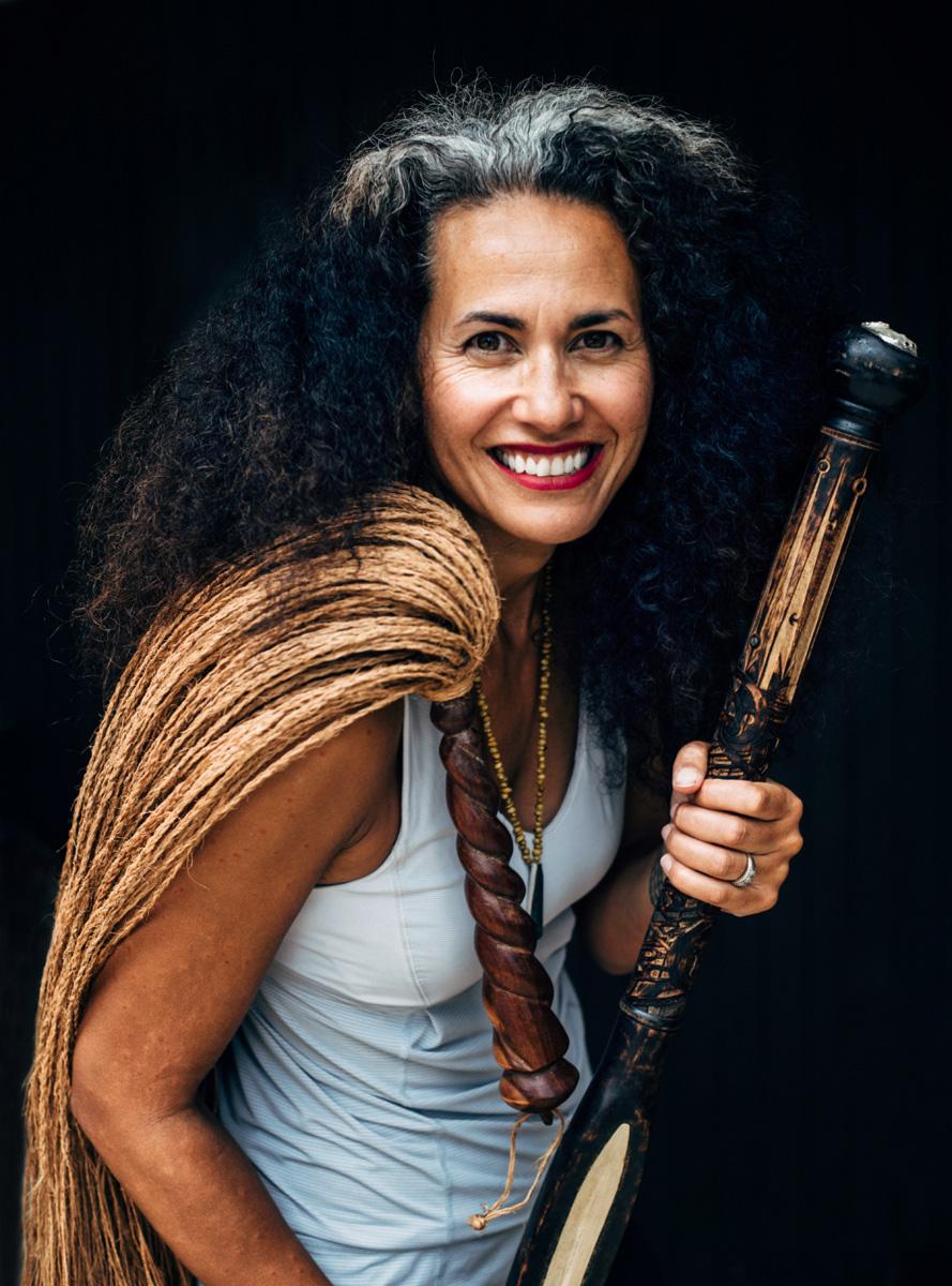 Selina Tusitala Marsh-Poet Laureate-2018.jpg