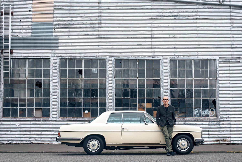 Vintage Mercedes in napier.jpg