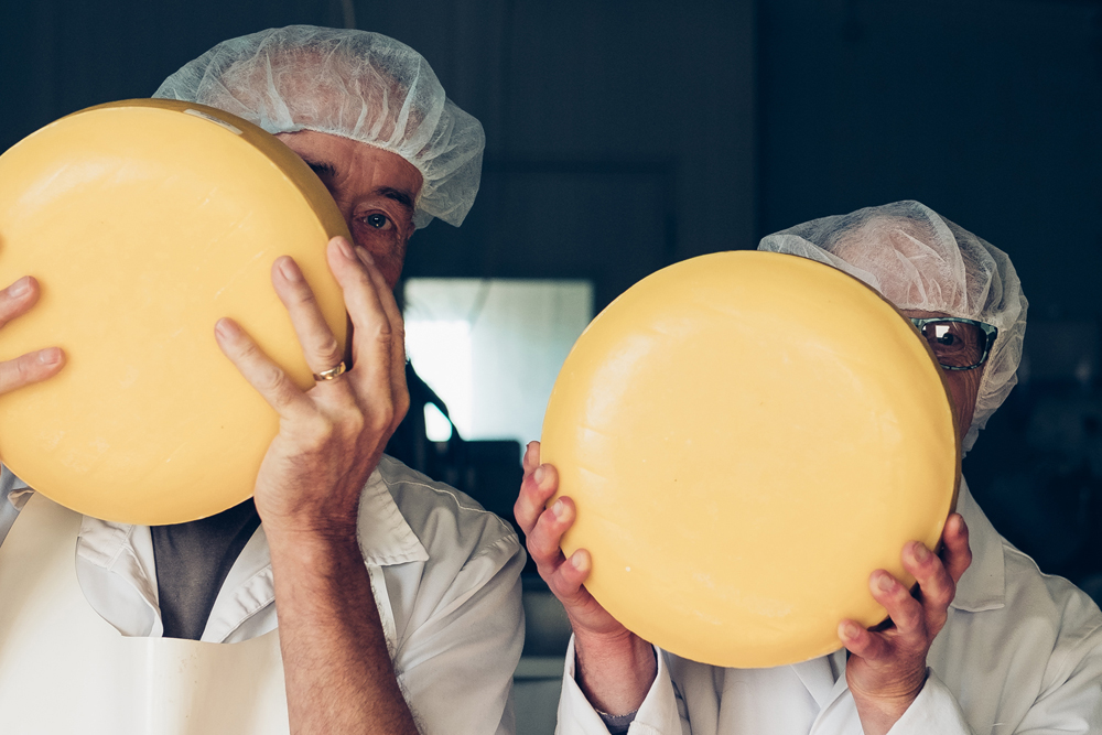Hohepa cheesery-67.jpg