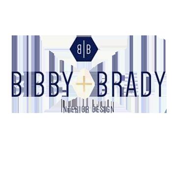 Bibby+Brady.png