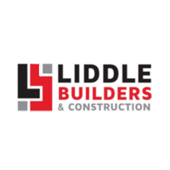 Liddle Builders-square.png