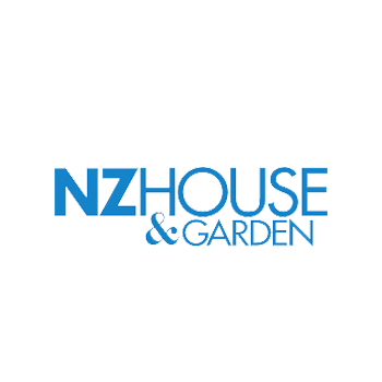 NZ House & Garden-square.png