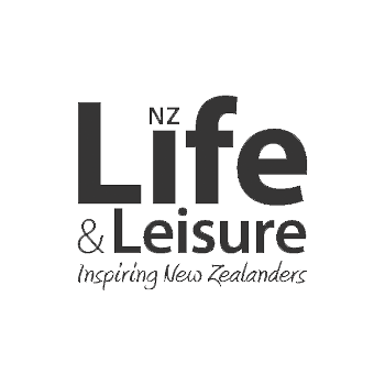 NZ Life&Leisure-square.png