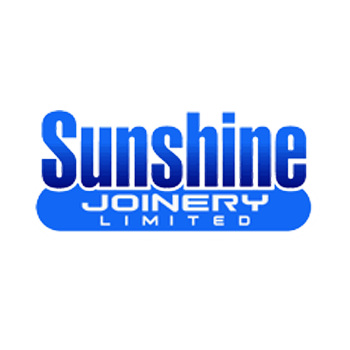 Sunshine Joinery-square.png