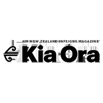 Kia Ora-square.png