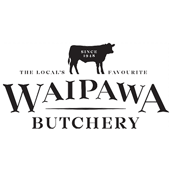 Waipawa Butchery-square.png