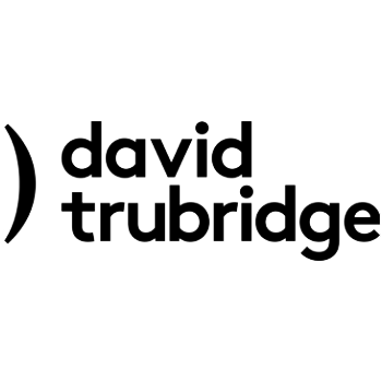 David Trubridge-square.png