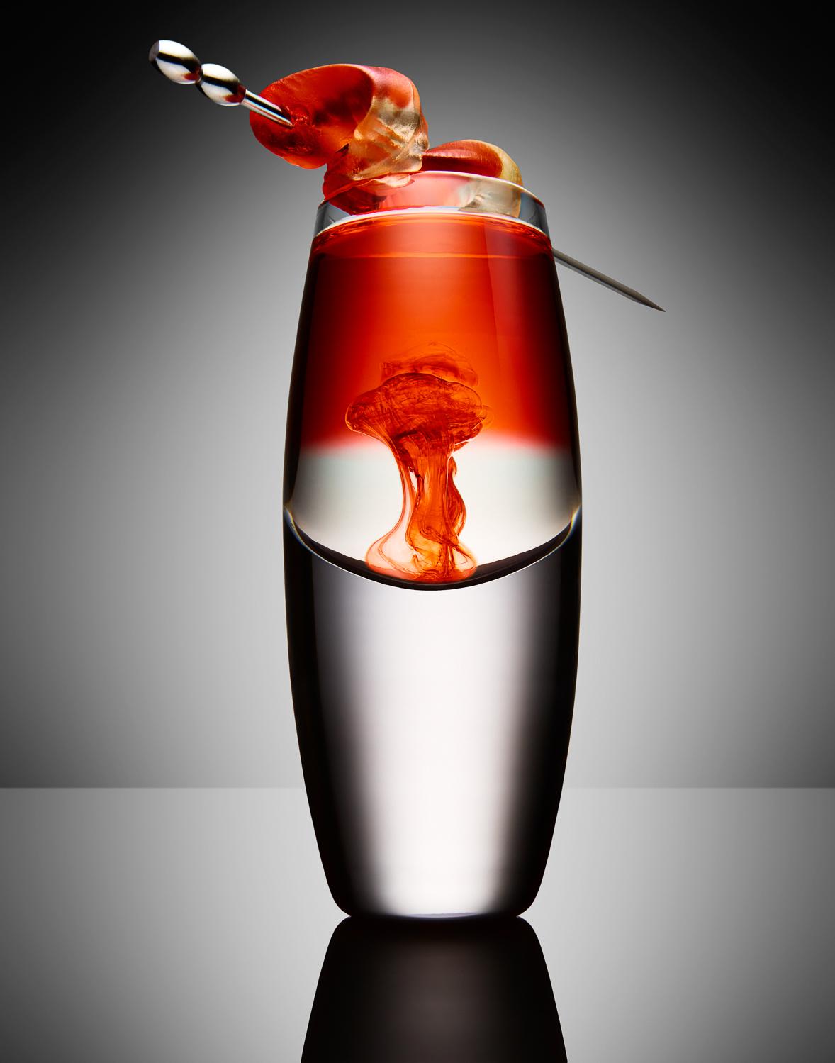 141031 Cocktails Cordial.jpg