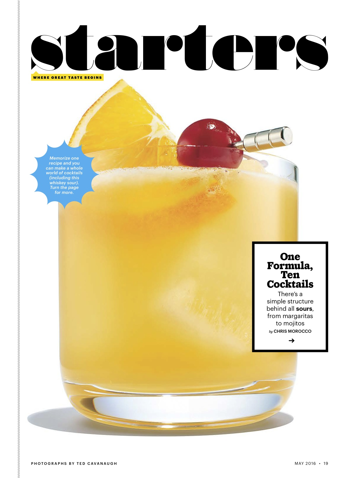 bon app cocktails 1.jpg
