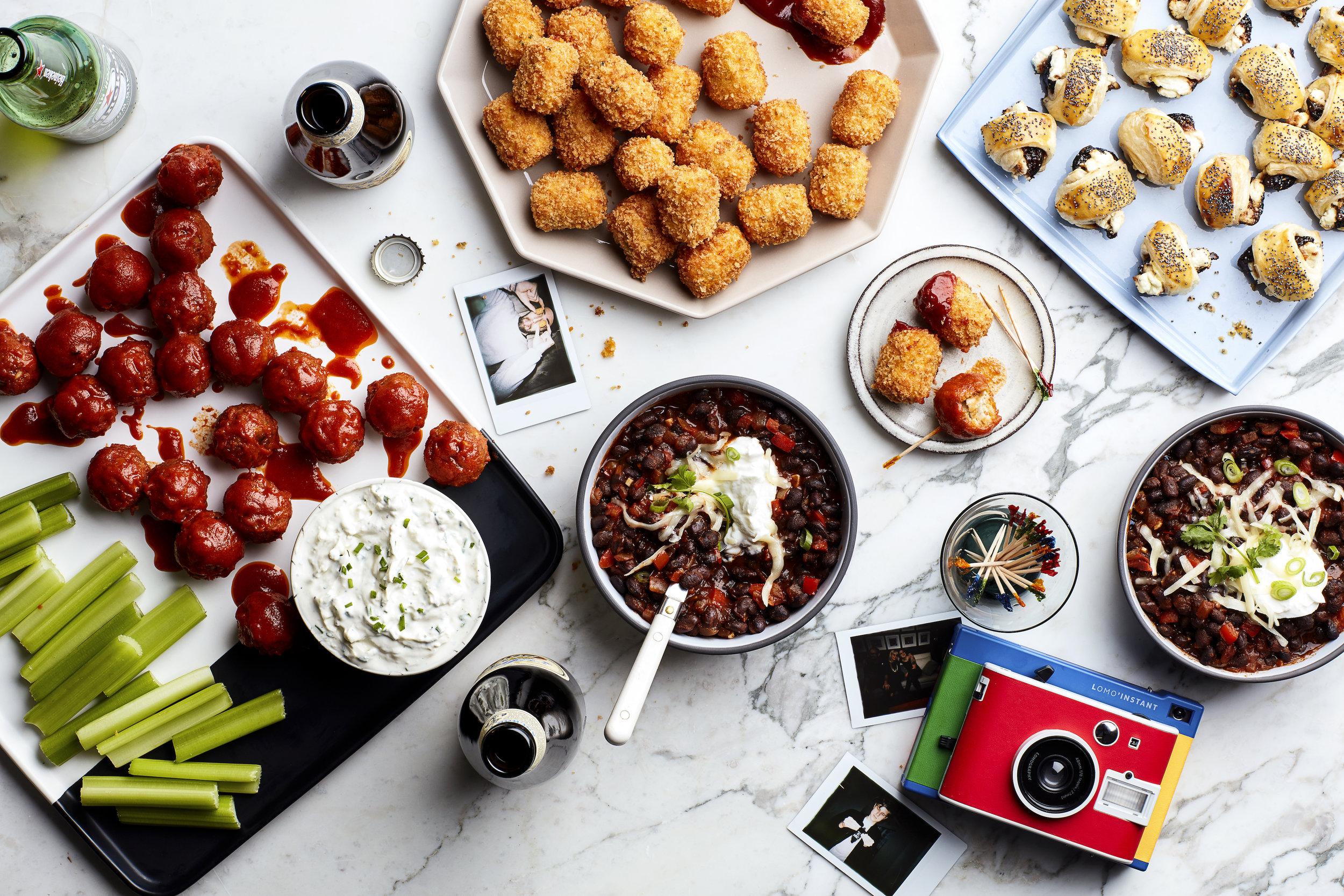 vegetarian-superbowl-menu-hero-20012017.jpg