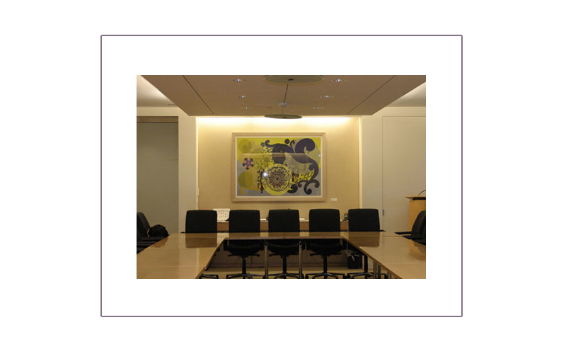 picture_boardroom2.jpg