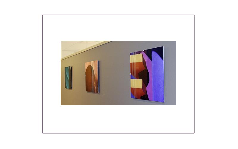 picture_hallway.jpg