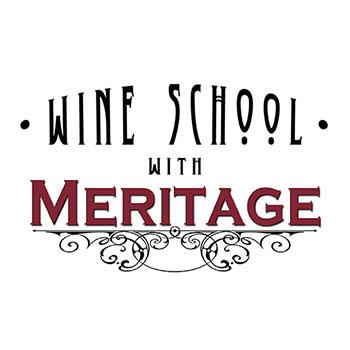Meritage Wine School LogoSq.jpg