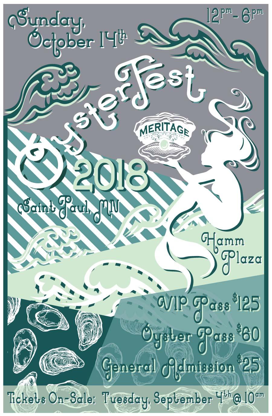Oysterfest 2018_NewsletterImage-01.jpg