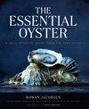 Essential-Oyster.jpg