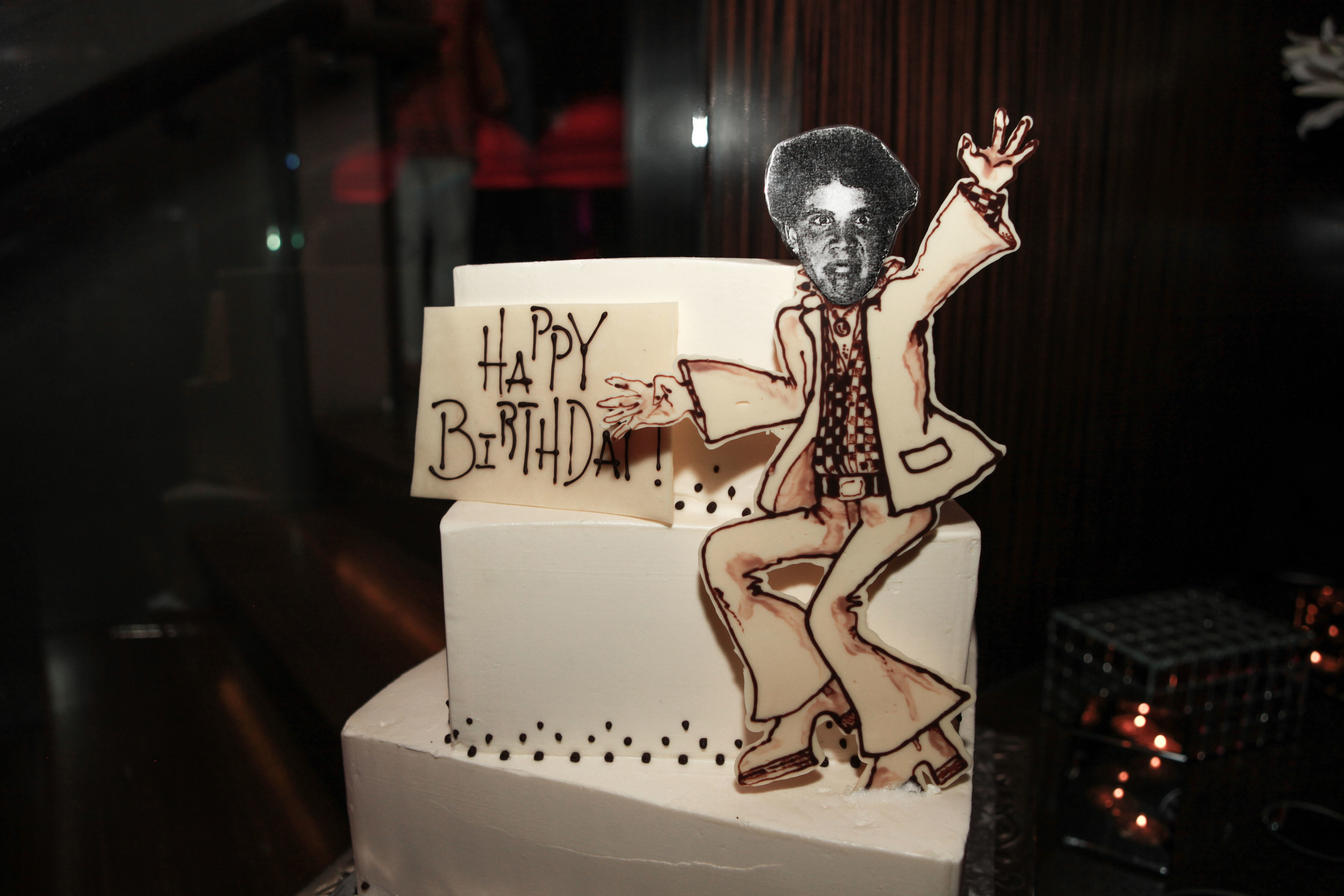 Birthday073.jpg