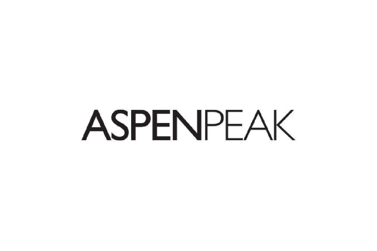 Press_aspen peak.png