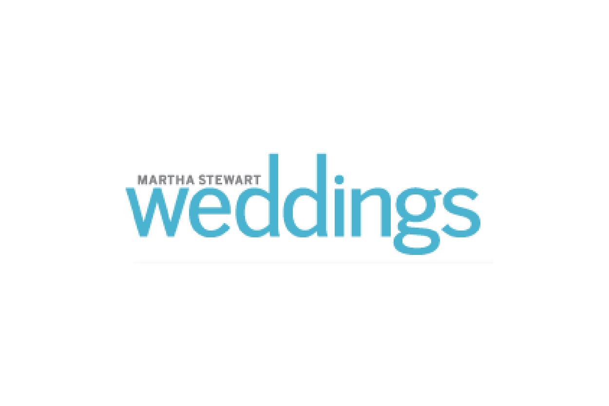 Press_Martha Stewart Weddings.png