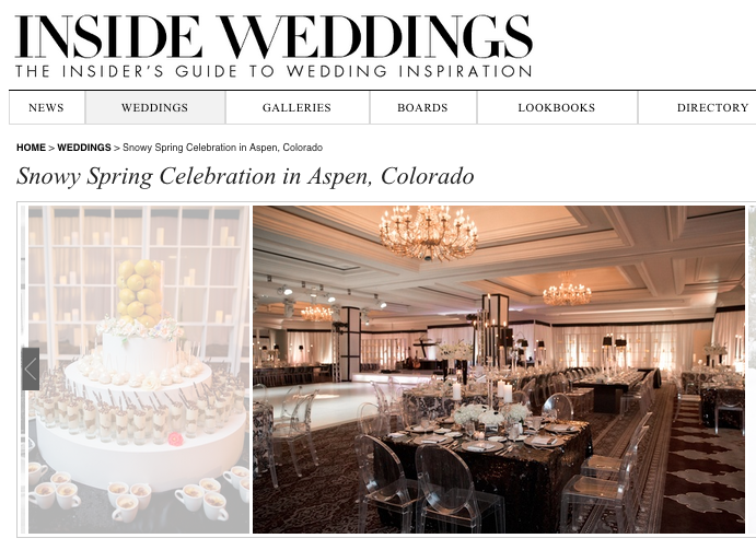 Inside_Weddings_Press_Image.png
