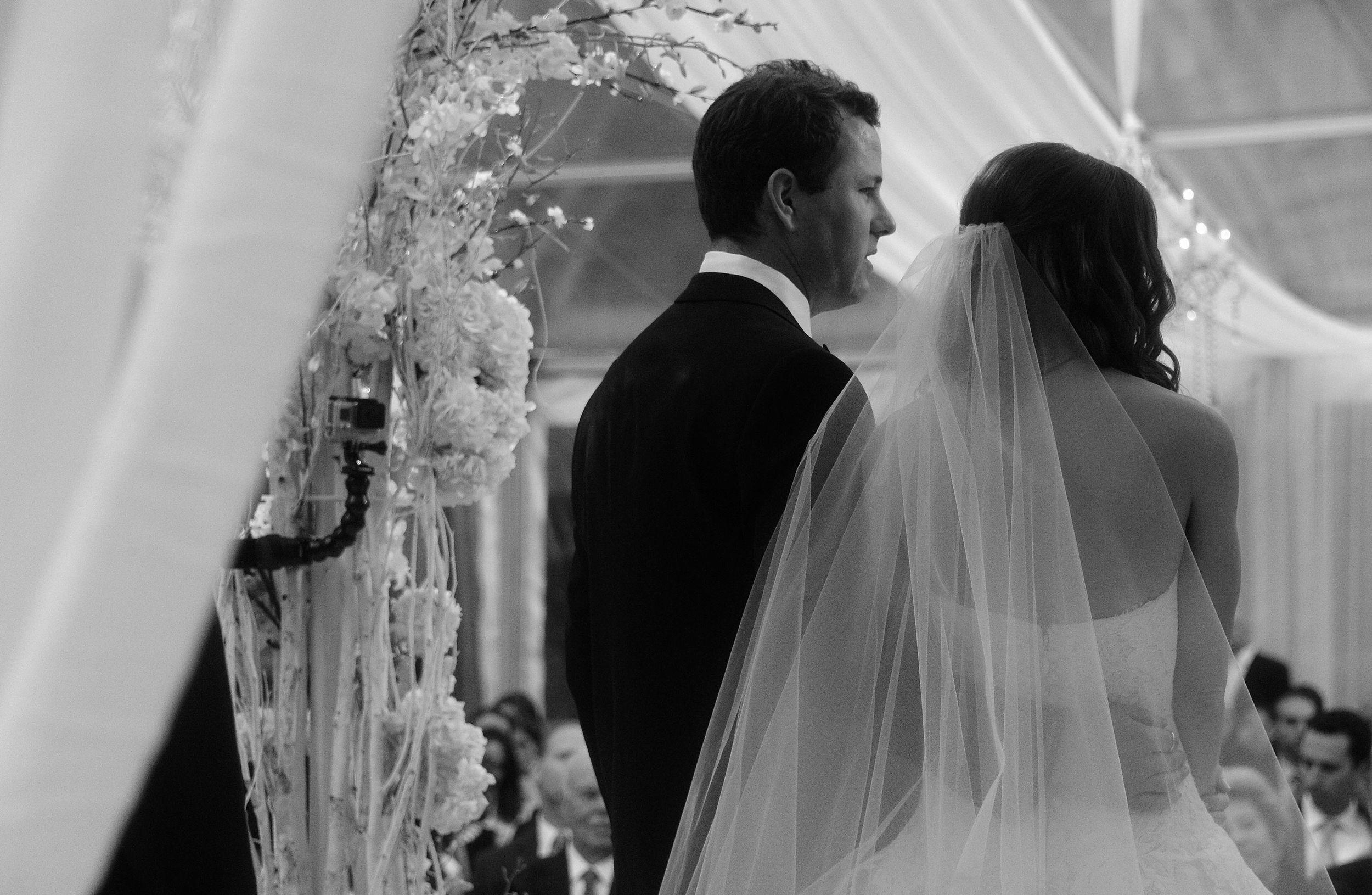 Aspen Winter Wedding 11.jpg