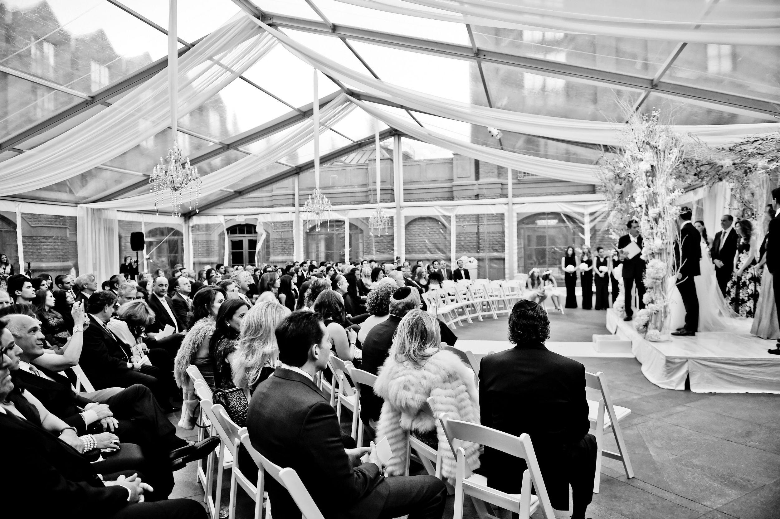 Aspen Winter Wedding 9.jpg