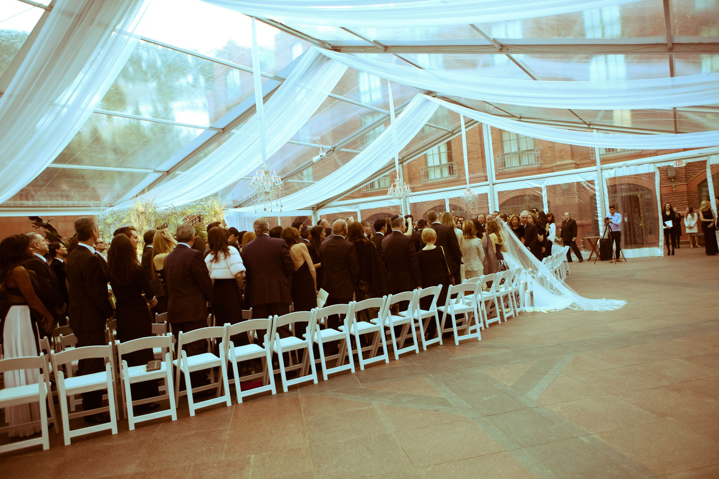 Aspen Winter Wedding 8.jpg