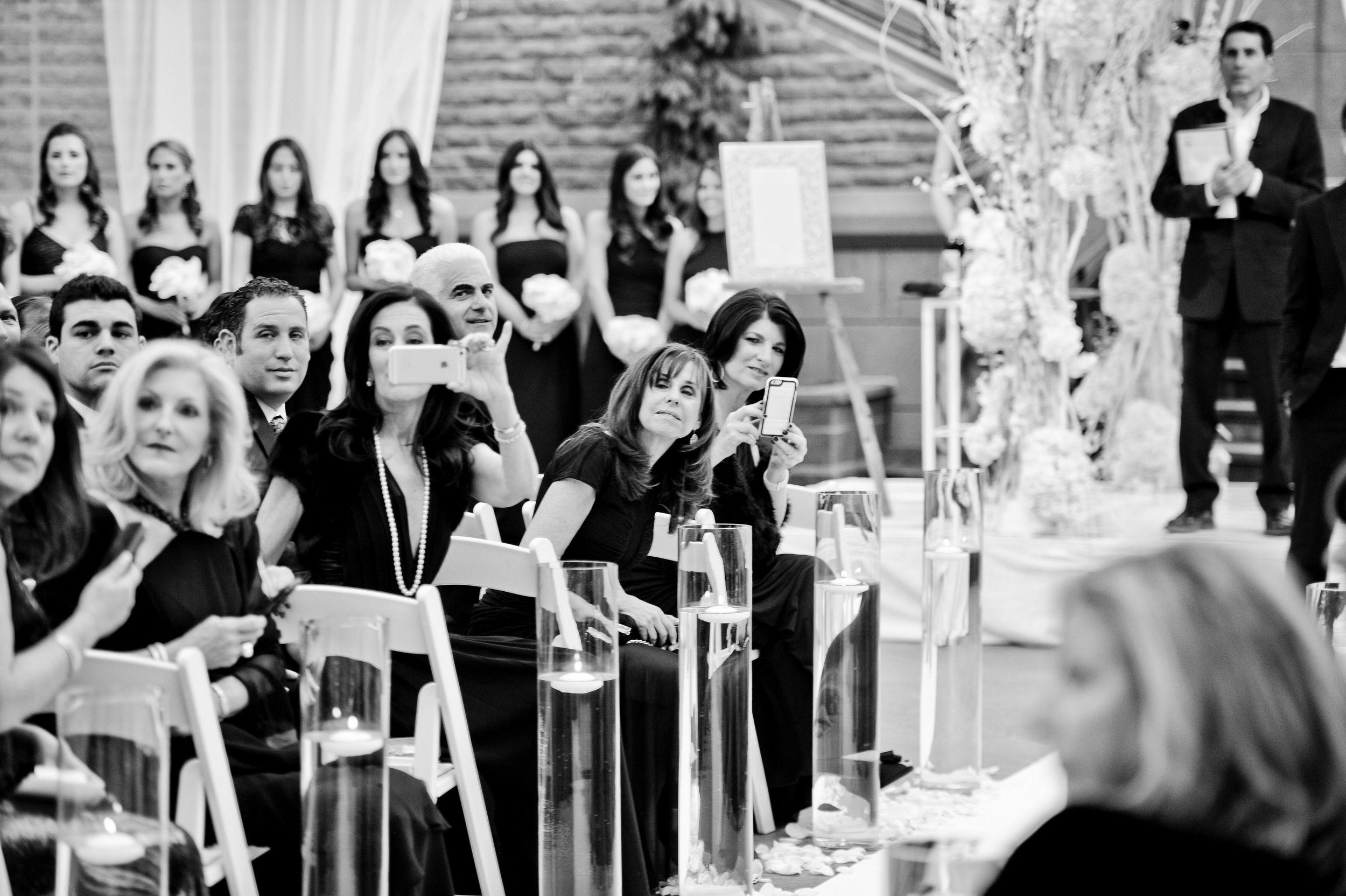 Aspen Winter Wedding 6.jpg