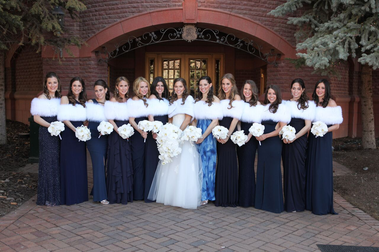 Aspen Winter Wedding 3.jpg