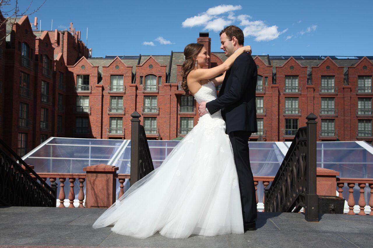 Aspen Winter Wedding 2.jpg