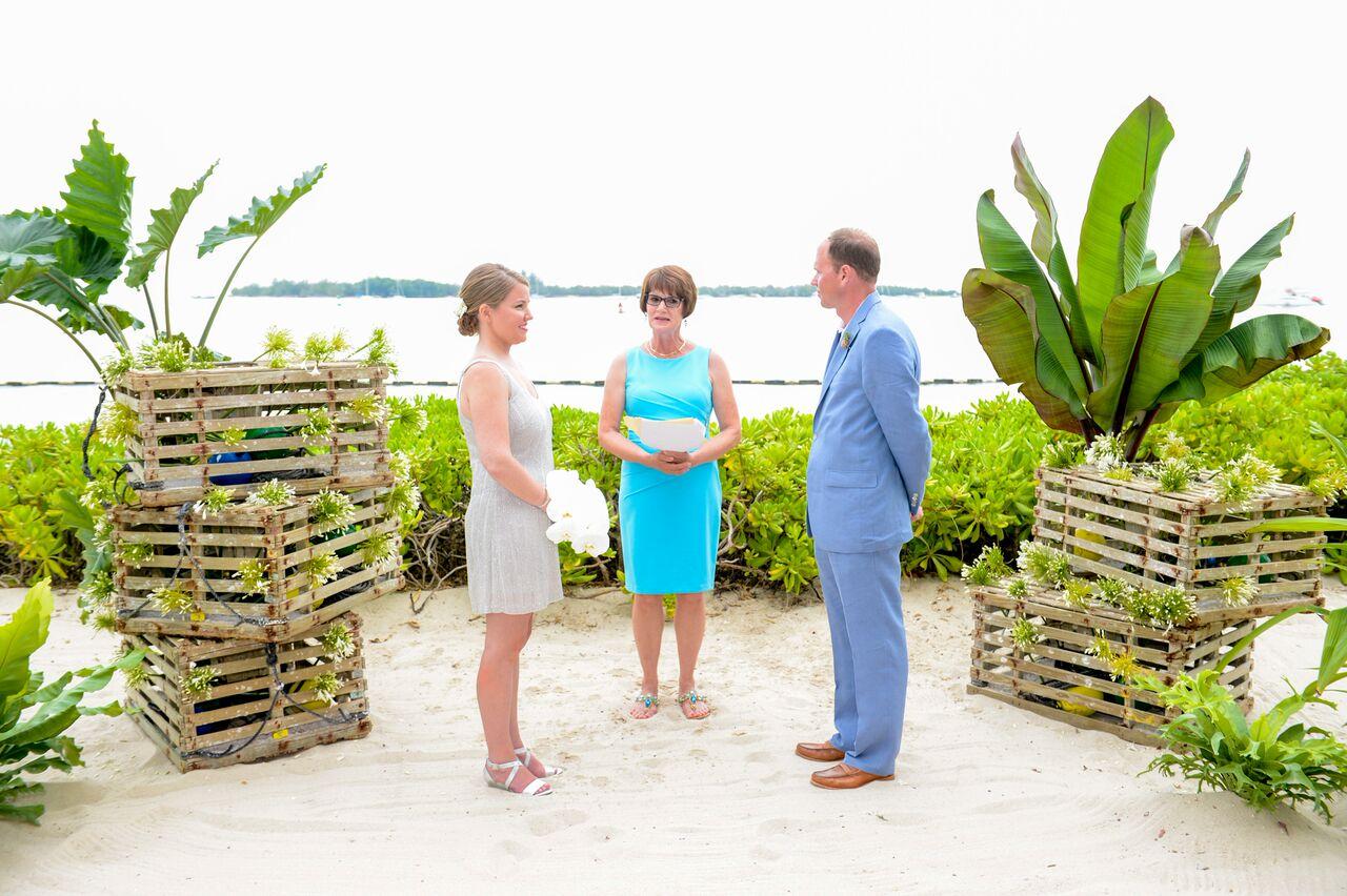 Key West Wedding 17.jpg