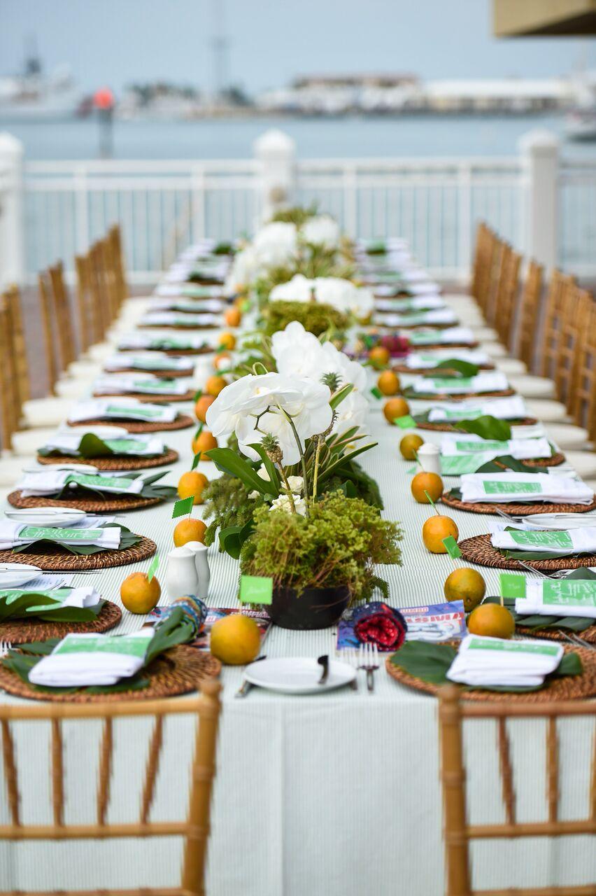 Key West Wedding 10.jpg