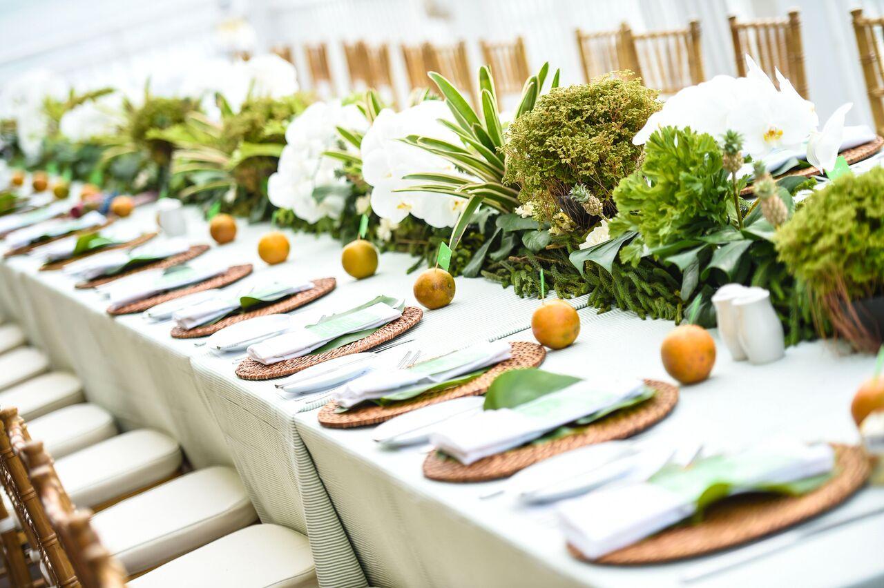 Key West Wedding 9.jpg